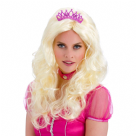 Darling Princess Wig (EW8178)